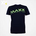 store_mxgt022navy_img