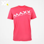 store_mxgt022pink_img