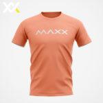 store_mxnv23_img
