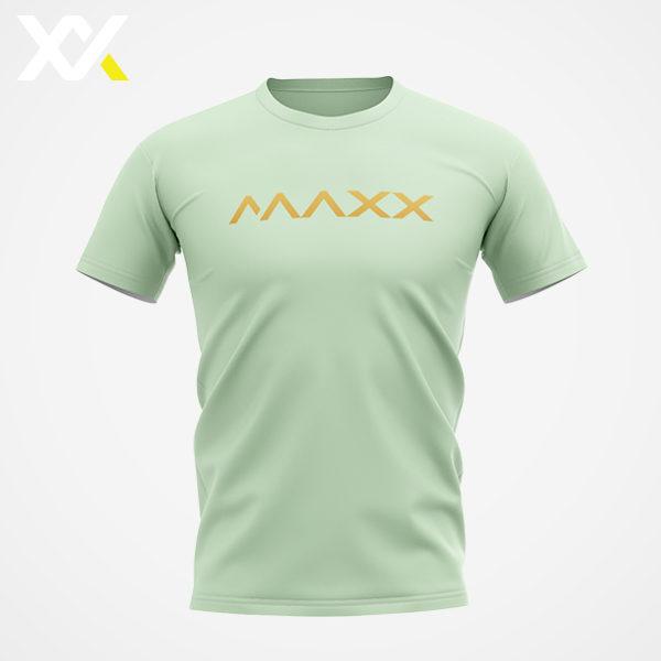 store_mxnv25_img
