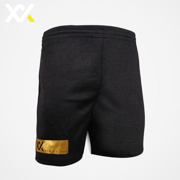 store_mxpp024gold_img