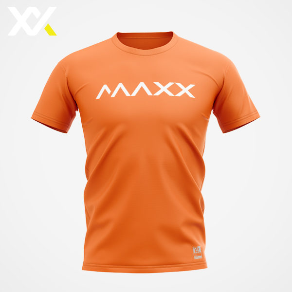 store_mxpt007_img