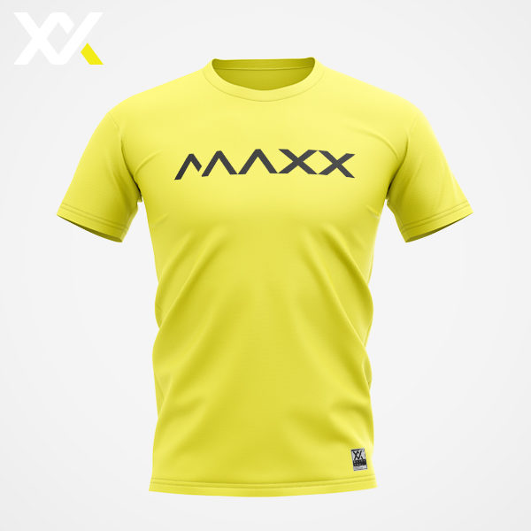 store_mxpt009_img