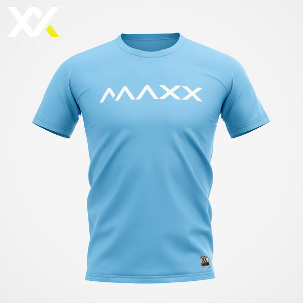 store_mxpt013_img