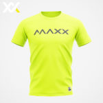 store_mxpt0141_img