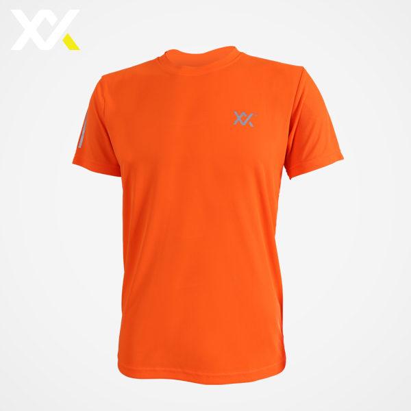 store_mxt07