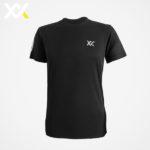 store_mxt15