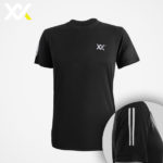 store_mxt15a