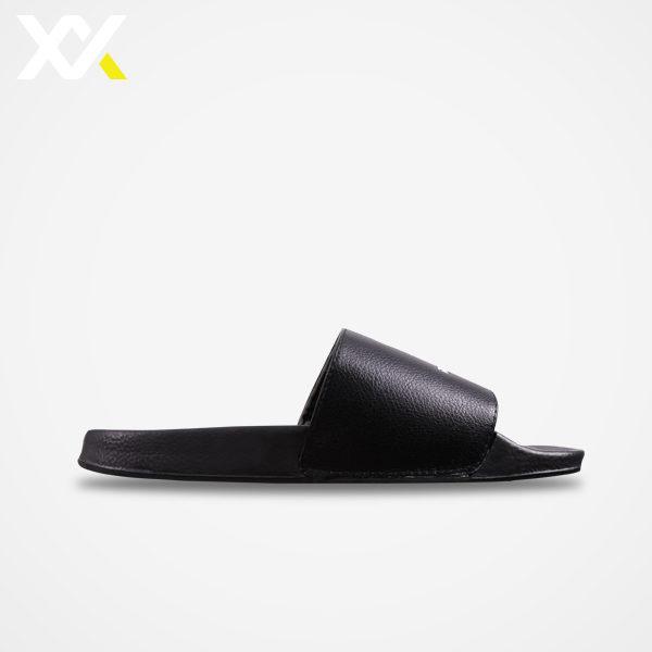 store_slipper01black_img