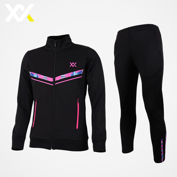 store_tracksuit08_img