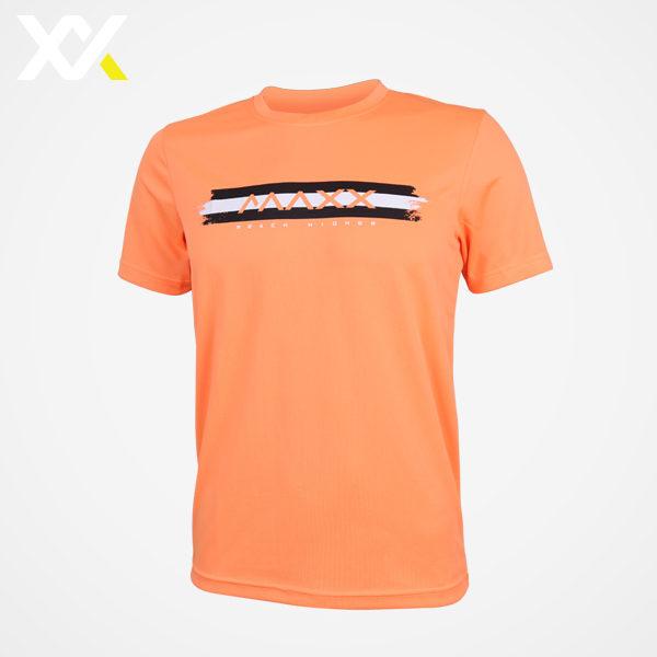 store_mxgt025highlightorange_img
