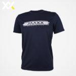 store_mxgt025navy_img