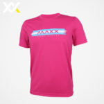 store_mxgt025pink_img