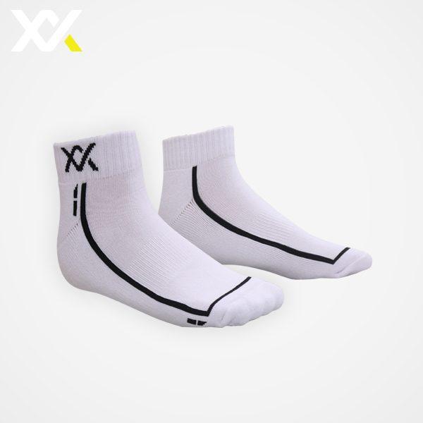store_mxsck008white_img