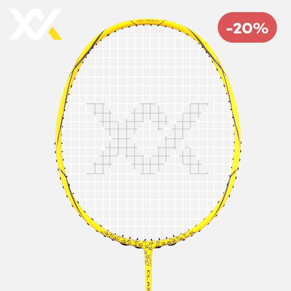 Classic-X-Yellow