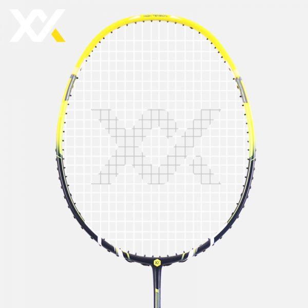 Vitrox Yellow