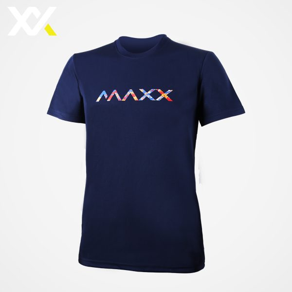 store_mxft046navy_img