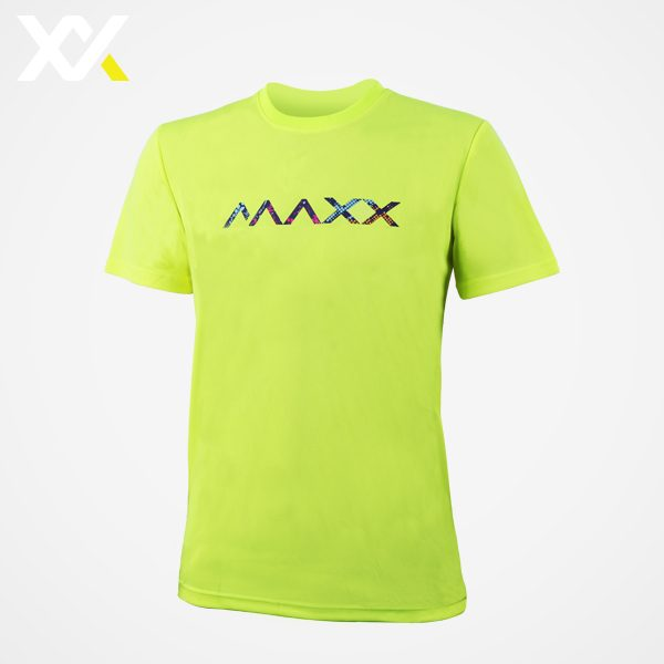 store_mxft046neongreen_img