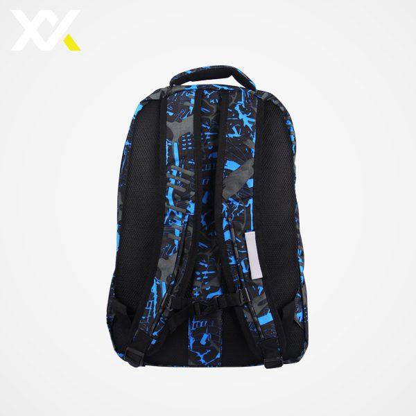 store_mxbgp07back_img