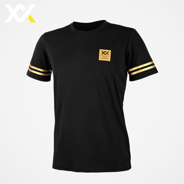 store_mxgt026 blackgold_img