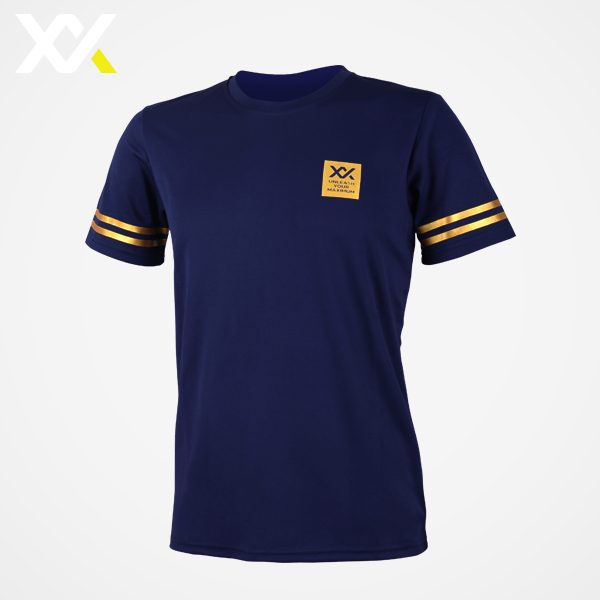 store_mxgt026 blue gold_img