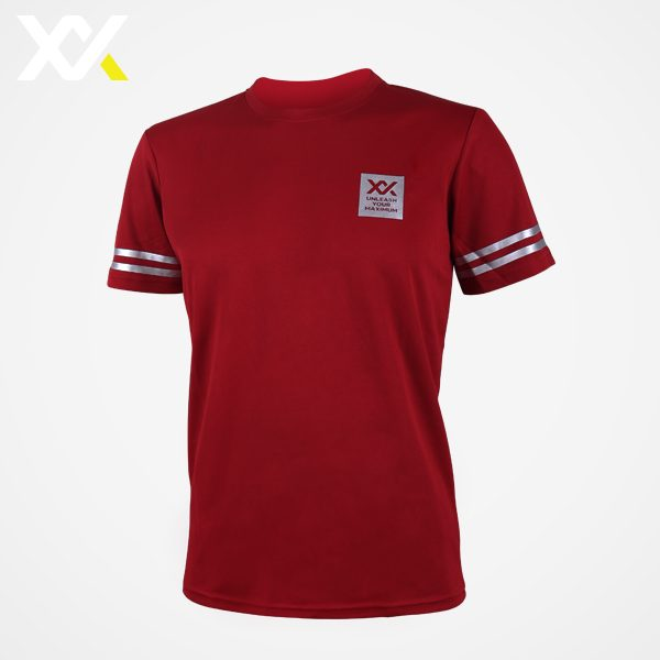store_mxgt026 red silver_img