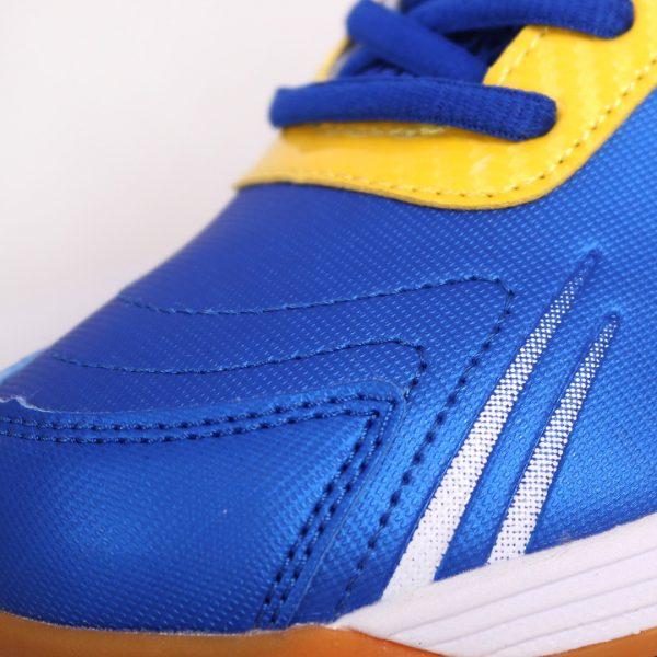 MXJWV2 blue 1