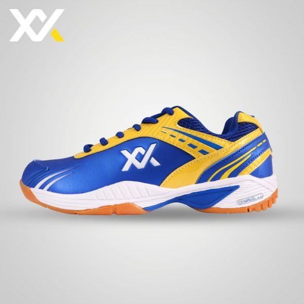 MXJWV2 blue