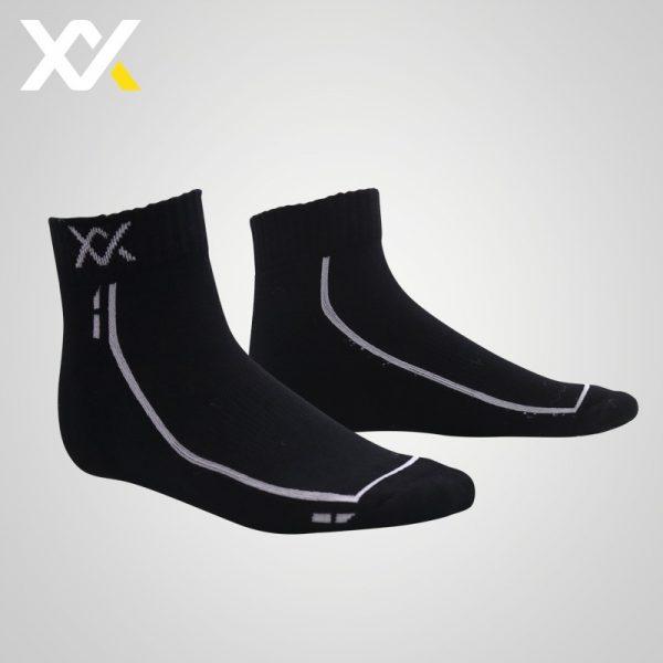 mxsck008 short black