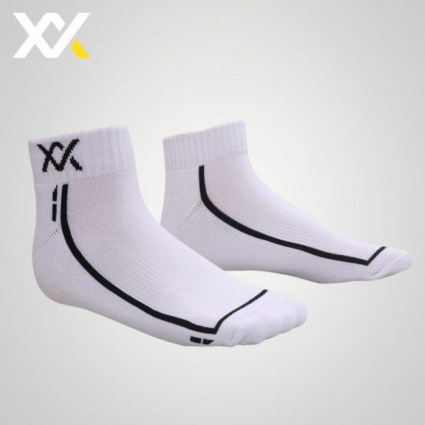 mxsck008 short white