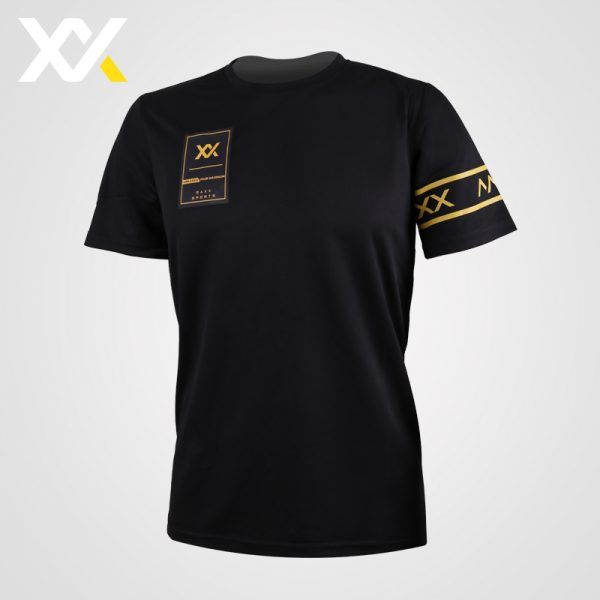 MXGT033_Black_Gold