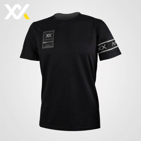 MXGT033_Black_Silver