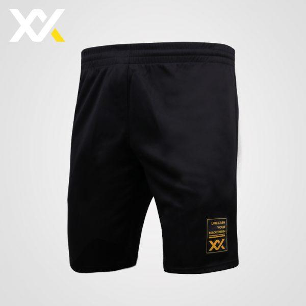 MXPP036_Black_Gold