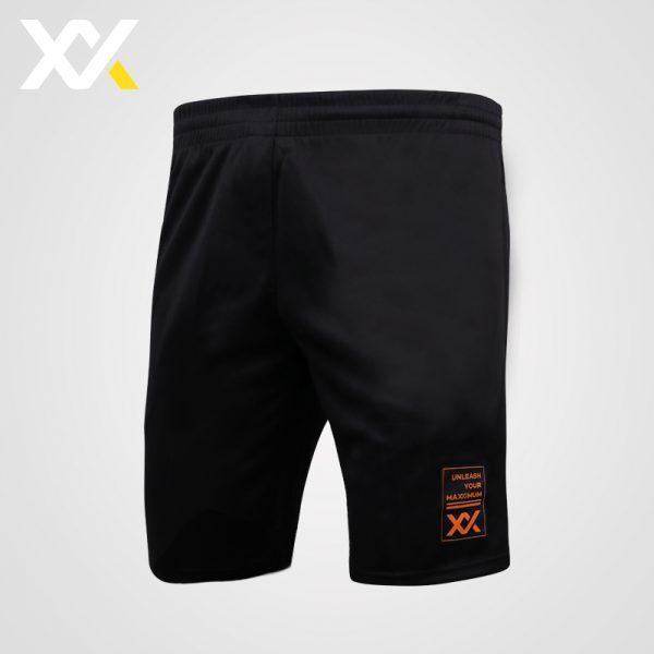 MXPP036_Black_Orange