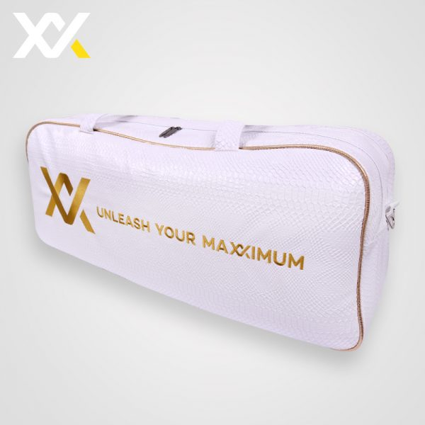 MXBG021 WHITE