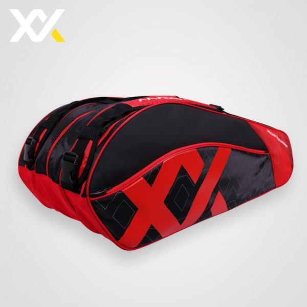 MXBG023 RED