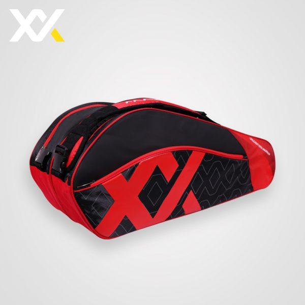 MXBG022 RED