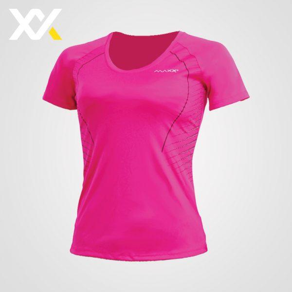 MXGB01T_Pink