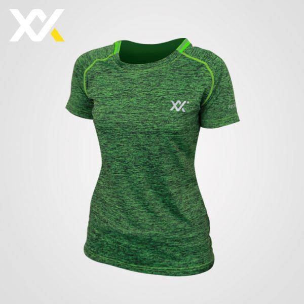 MXGB03T_Green