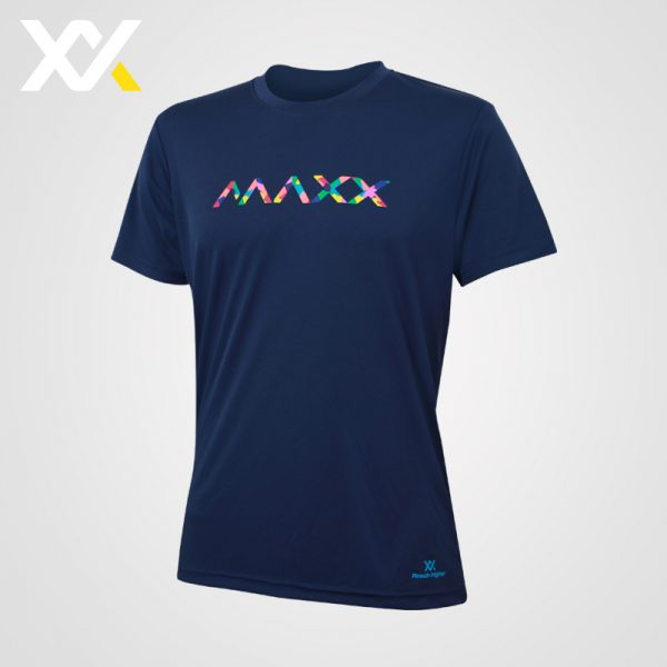 MXGT013_Navy