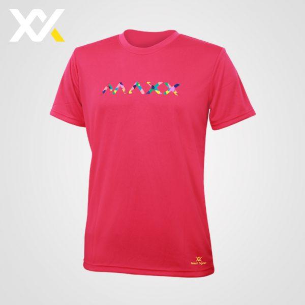 MXGT013_Pink