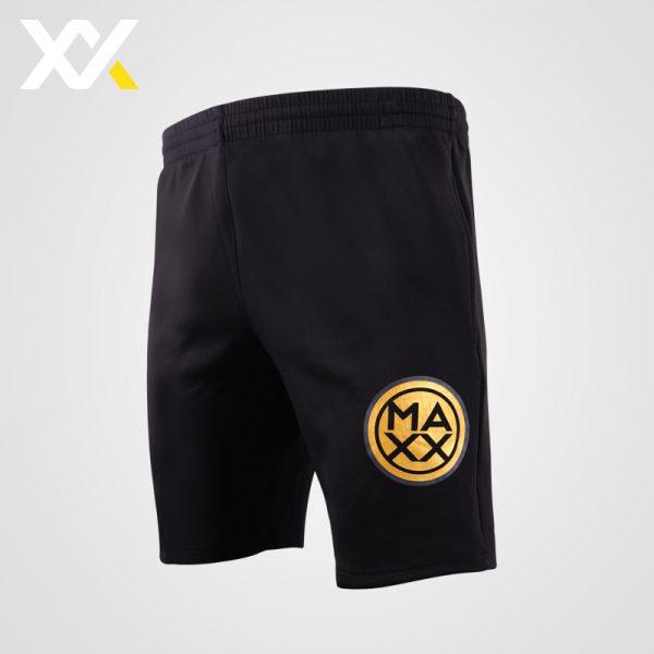 MXPP039 BLACK GOLD