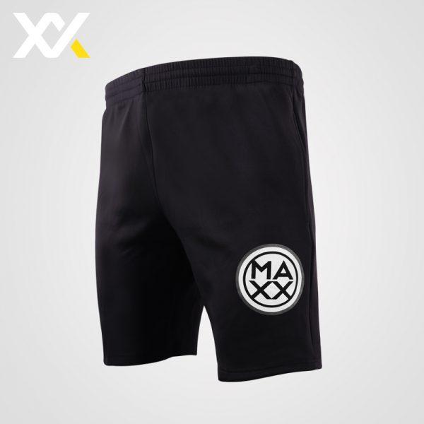 MXPP039 BLACK WHITE