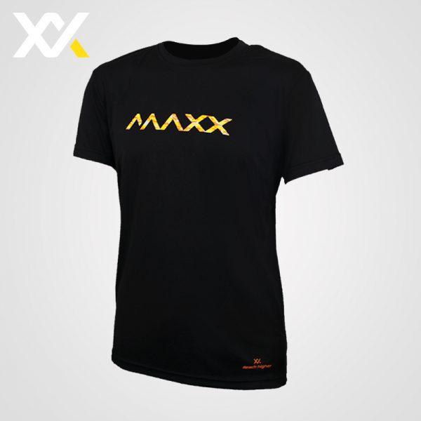 MXSET004T_Yellow