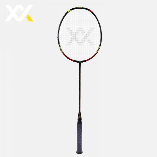 MAXX_Hydrox XXI Z_Black_800x800_Full
