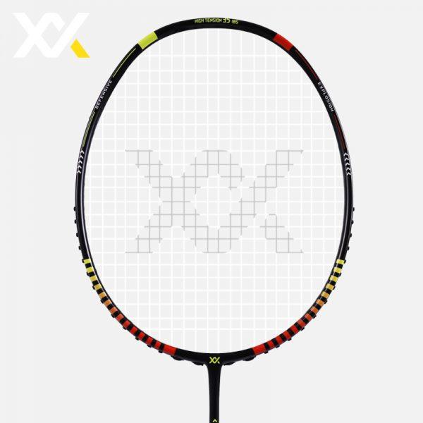 MAXX_Hydrox XXI Z_Black_800x800_Head