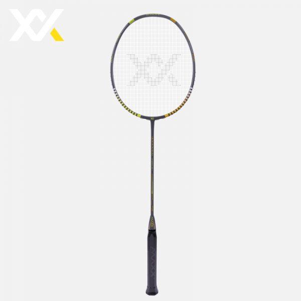 MAXX_Hydrox XXI Z_Grey_800x800_Full