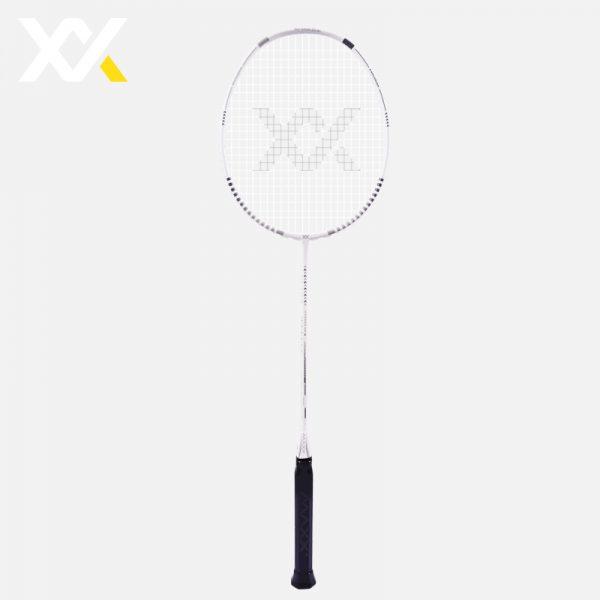 MAXX_Hydrox XXI Z_White_800x800_Full
