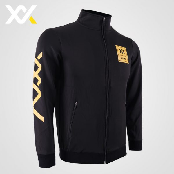 TRACK TOP 11